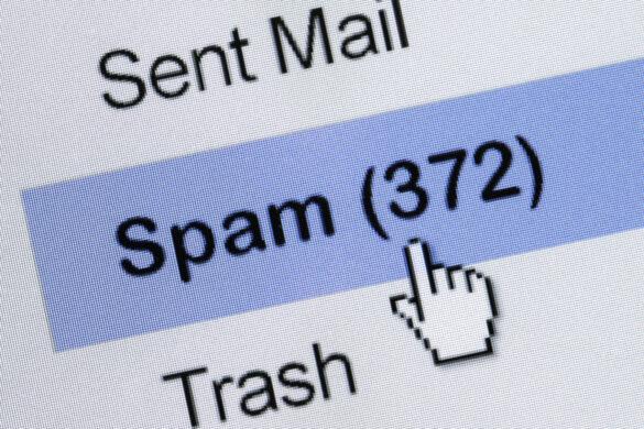 e-pošta