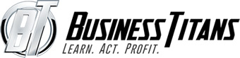 Businesstitans.online