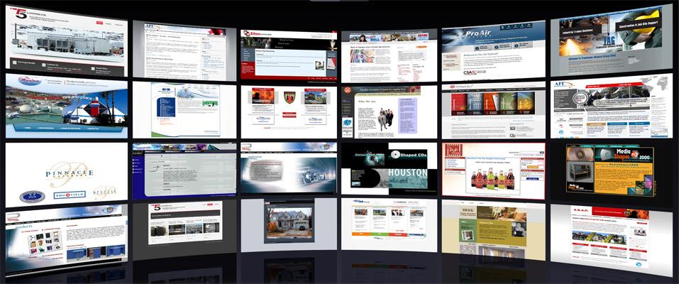 uporabna spletna stran