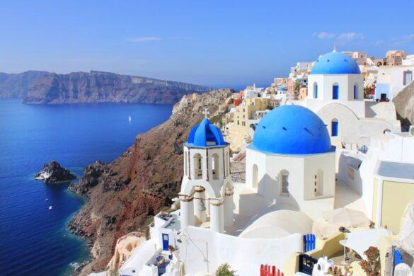 Marketinške ideje iz Grčije
