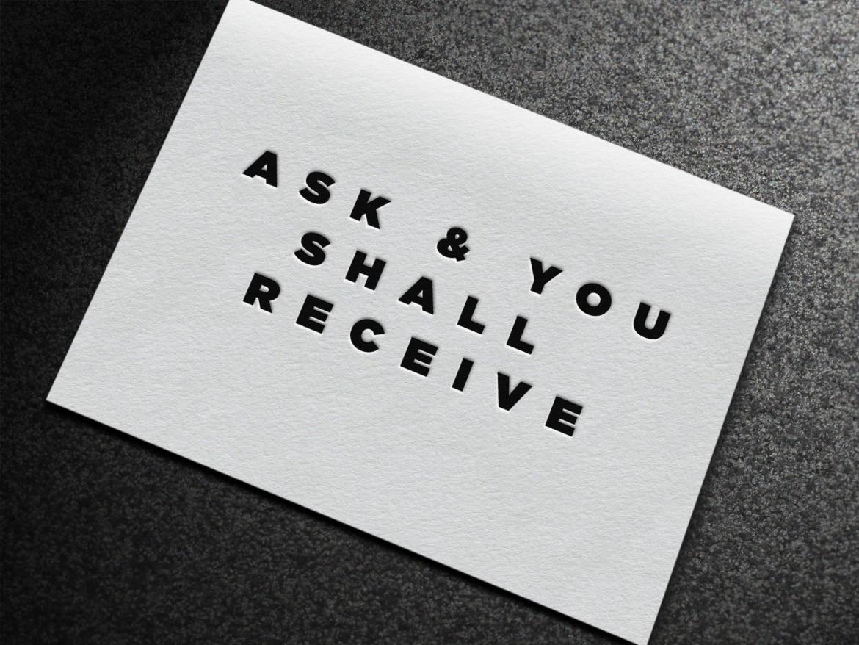 Vprašajte po nakupu
